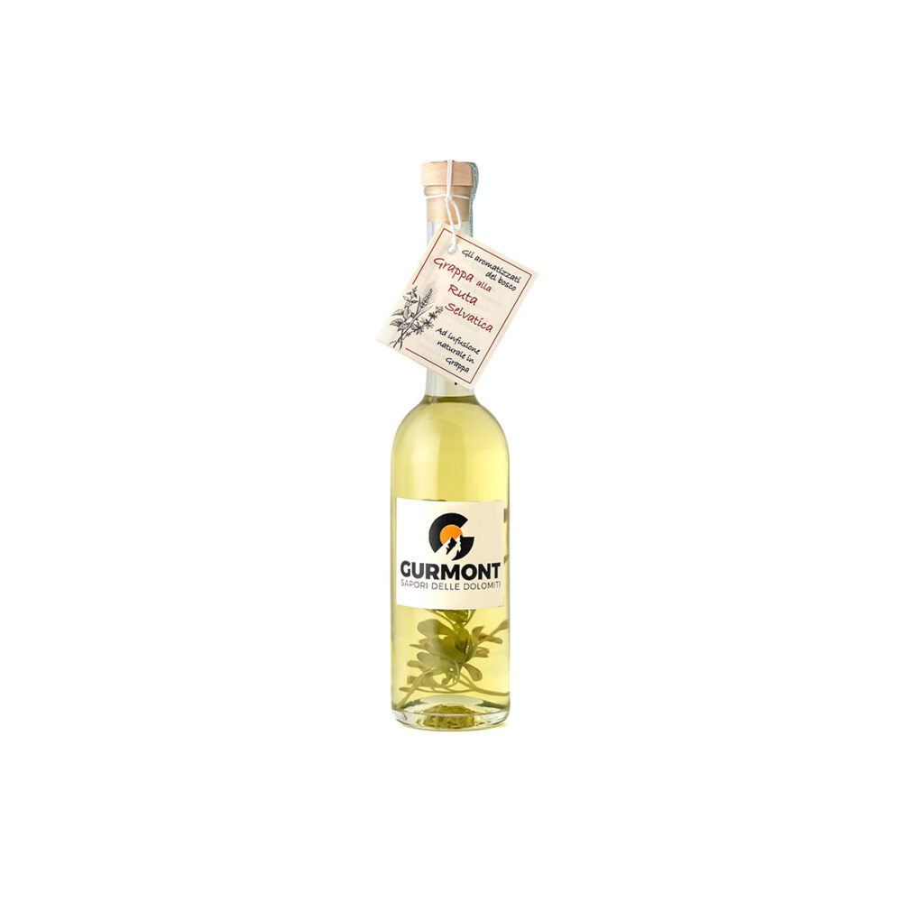 grappa-alla-ruta-20ml