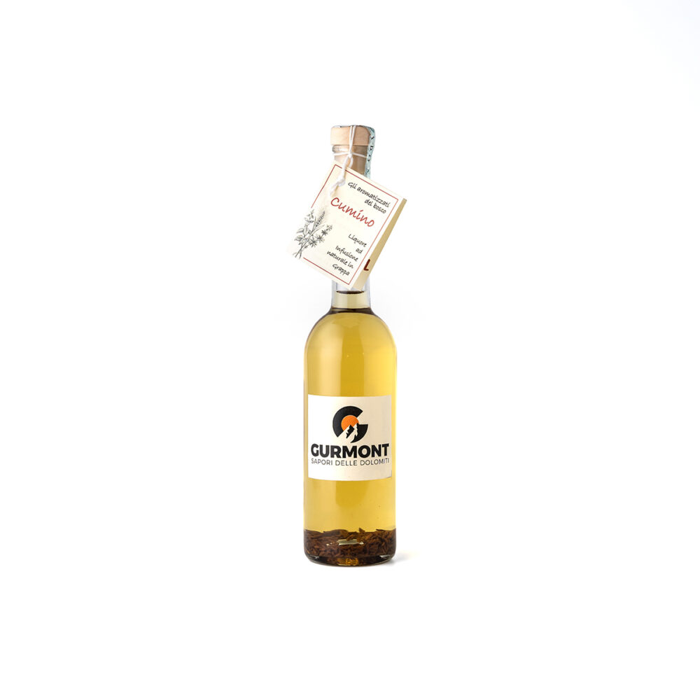 grappa-cumino-20ml