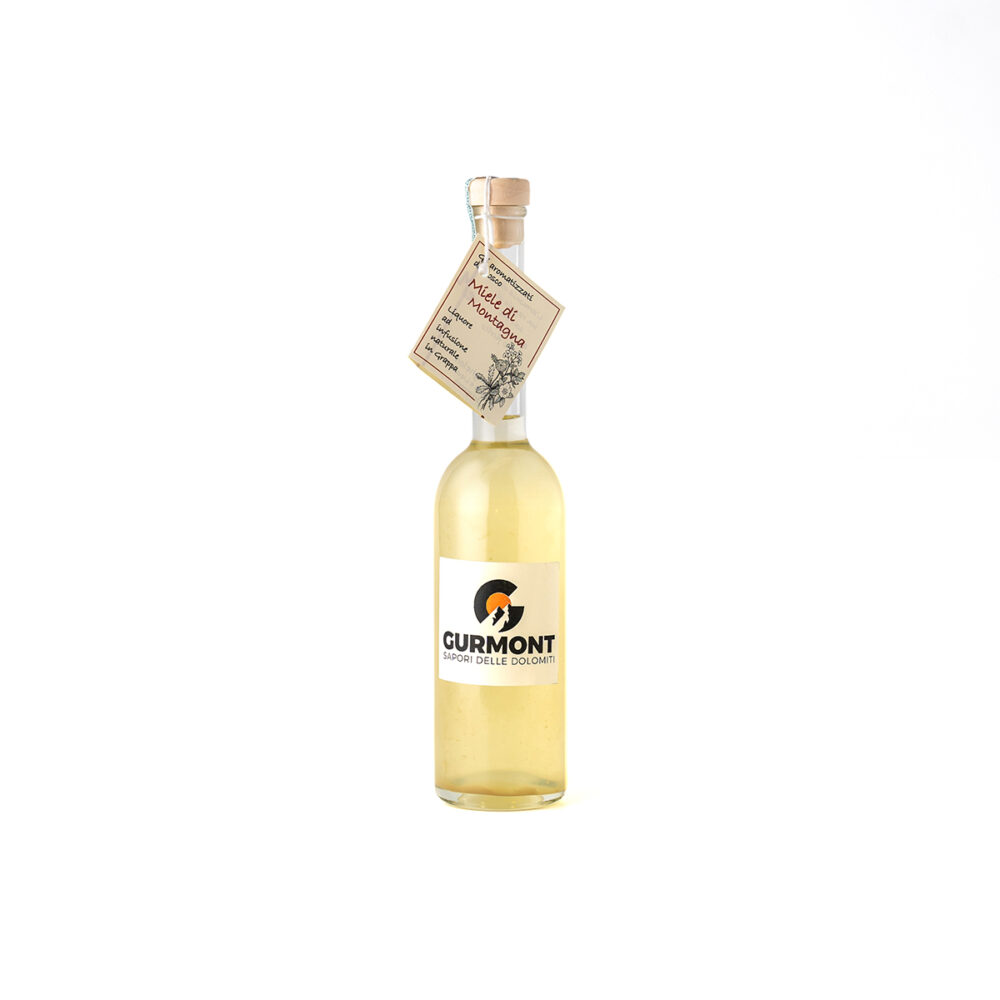 grappa-miele-di-montagna-20ml
