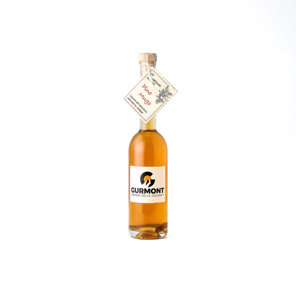 grappa-pino-mugo-20ml
